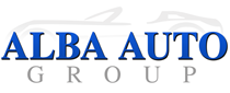 Alba Auto Group | Cleveland Used Cars